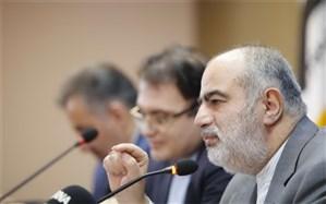 این جماعت چه خواهد کرد روزی که «حصر اقتصادی ایران» شکسته شود؟