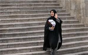 جنیدی: ساز و کار ویژه، تجارت را برای ایران و سایر اعضای برجام تسهیل میکند