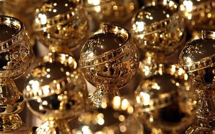اعلام نامزدهای جوایز گلدن گلوب ۲۰۱۹