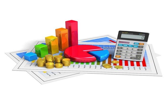 دریافت بهره مالکانه و اخذ مالیات راهکاری برای کاهش وابستگی بودجه به نفت