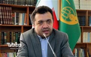 نعمتالهی: وزیر آموزشوپرورش به زودی خبرهای خوبی از بودجه برای فرهنگیان خواهد داشت