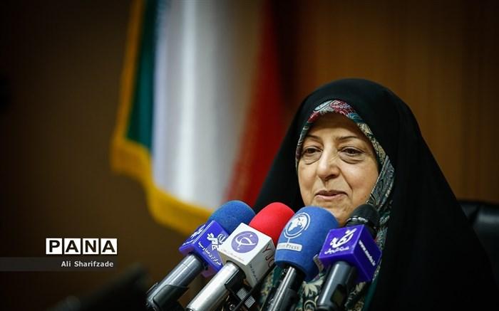 درخواست ابتکار از قوه قضاییه برای ارسال لایحه تامین امنیت زنان به دولت