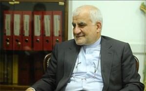 مشارکت ایران و چین خط بطلانی بر سیاستهای یکجانبهگرایی آمریکا