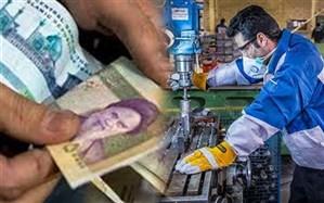 تاجیک، عضو کمیته مزد: هر سال قدرت خریدی را به کارگران میدهیم که درسال گذشته باید داشته باشند
