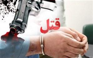 دستگیری عامل تیراندازی مراسم عروسی کرمانشاه در ملارد