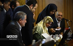 مخالفت با افزایش تعرفههای اماکن ورزشی تحت مدیریت شهرداری تهران
