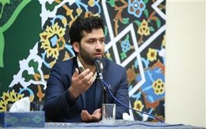 تاثیر اظهارنظر حسام الدین آشنا در انتخاب نشدن «راه طی شده» در جشنواره «سینماحقیقت»