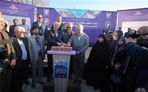 حلقه حفاظتی شهر اصفهان توجه به امنیت و آسایش مردم در عمل است