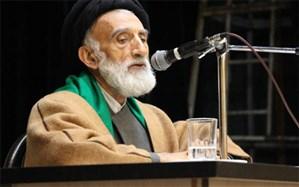 تلاش های آموزش و پرورش استان همدان در اجرای طرح امین قابل تقدیر است