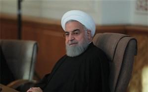 بازدید سرزده روحانی از محله محروم چاهستانیهای بندرعباس