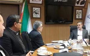 همکاری وزارت آموزشوپرورش و جهاددانشگاهی گسترش مییابد