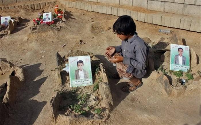 سازمان بهداشت جهانی: جنگ یمن ۷۰۰۰۰ کشته و زخمی داشته است