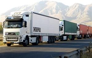 رشد 66 درصدی صادرات کالا به عراق در 8 ماه