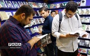 اعضا و دبیر شورای سیاستگذاری نمایشگاه کتاب تهران منصوب شدند