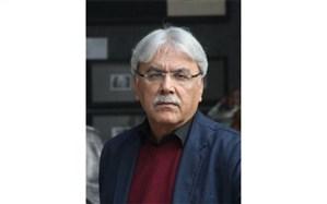 شهاب الدین عادل:پژوهش میتواند به بنیادهای اقتصاد هنر کمک کند