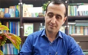 داور جشنواره کتاب رشد: نویسندگان بهنام کودک و نوجوان کمتر به حوزه آموزش آداب و مهارتهای زندگی پرداختهاند