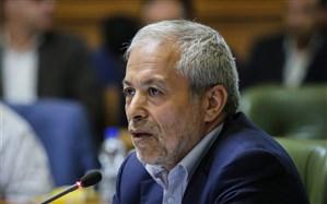 ضرورت توجه به اختصاص بودجه در مناطق مرکزی تهران