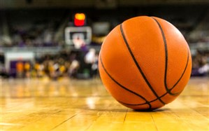 قهرمانی  تیم بسکتبال منطقه 11 آموزش و پرورش شهر تهران