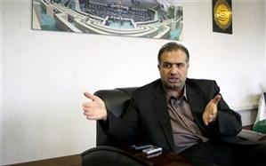 کاظم جلالی: هرگونه اقدام احمقانه علیه شناورهای ایرانی، برای عاملین آن پشیمانکننده خواهد بود