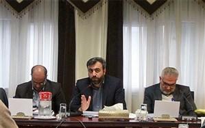 سید مجتبی هاشمی: باید به سمت مدرسه قهرمان برویم