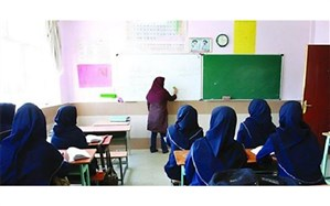 دانشآموز متأهل از مدرسه اخراج نمیشود