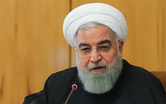 استاندار البرز از سربازی تا سرداری در وزارت کشور بوده است