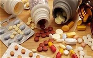 ساز و کار جدید مجلس برای پرداخت بدهی شرکت های دارویی