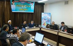 مدیر آموزش و پرورش شاهین شهر:نیاز جامعه و تشخیص خانواده ها به سوی کسب مهارت آموزی است