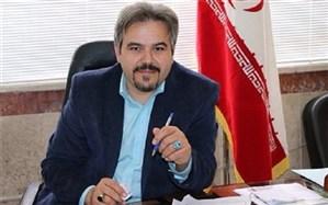 رشد کیفی  طرح های پژوهشی معلمان البرزی
