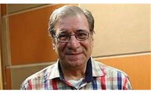یادداشت افشین هاشمی برای محب اهری : بیماری باید خجالت بکشد