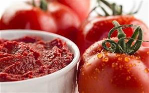 علت افزایش قیمت گوجه فرنگی