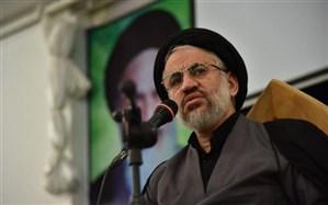 نشست صمیمی روحانیان خوسف با نماینده مجلس