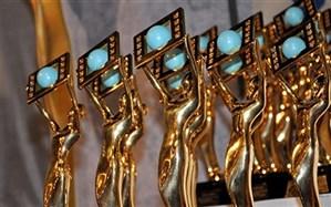 871 فیلم مستند متقاضی شرکت در بخشهای ملی «سینماحقیقت» شدند