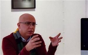 دبیر رشته عکاسی جشنواره هنرهای تجسمی فجر: جشنواره یازدهم دارای هوش ویژهای است