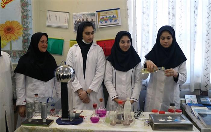 مدیر کل آموزش و پرورش آذربایجان شرقی: مدارس ارتباط مستمر با مراکز فرهنگی و علمی داشته باشند