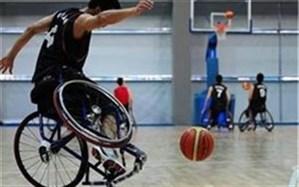 معلولان آذربایجانغربی از داشتن سالن ورزشی تخصصی محروم هستند