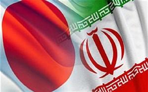 تلاش پالایشگران ژاپنی برای ادامه واردات نفت از ایران
