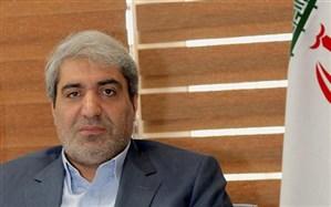 مشاور و دستیار ویژه وزیر صنعت منصوب شد
