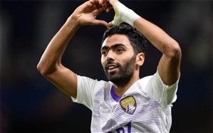 جام جهانی باشگاهها؛ میزبان بدون درسر به نیمه نهایی رسید