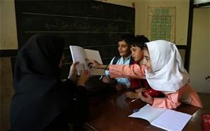 مجهزترین مرکز آموزشی کودکان استثنائی تبریزدر  سال تحصیلی آینده بهرهبرداری میشود
