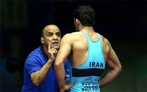 سهمیه المپیک، اولویت اول کشتی آزاد و فرنگی ایران؛ المپیک توکیو متفاوت خواهد بود