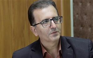 تشریح دستاوردهای پژوهشی آموزش و پرورش استان کردستان
