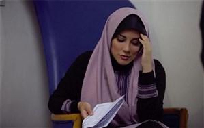 قصه ای از آشا محرابی به کارگردانی رضا عمرانی در رادیو نمایش