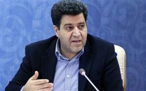 نائب رئیس اتاق بازرگانی ایران:  رتبه ایران در بهبود محیط کسب و کار کاهش یافت