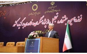 وزیر علوم اعلام کرد: رصد دانشآموختگان دانشگاهی از سوی وزارت علوم