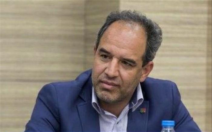 پیام معاون عمرانی استاندار یزد به مناسبت 26 آذرماه، روز حمل و نقل