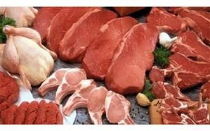 موسوی، رئیس اتحادیه تولیدکنندگان فرآوردههای گوشتی: دلالان نمیگذارند بازار گوشت آرام بگیرد