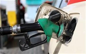 افزایش ۱۳ درصدی مصرف بنزین در خراسان جنوبی