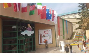بیست و یکمین جشنواره بینالمللی قصهگویی با حضور قصهگویان هفت کشور افتتاح شد