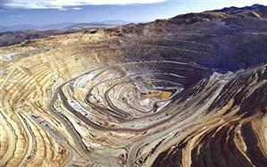 نوایی، دبیر اتحادیه حفاران غیرنفتی:دولت  برای رونق تولید در بخش معدن به نظر فعالان معدنی توجه کند